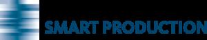 Netzwerk Smart Production Logo