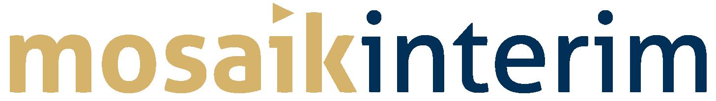 mosaik interim Logo