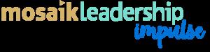 mosaik leadership impulse Logo
